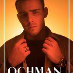 Krystian Ochman • Bydgoszcz • 06.01.2022