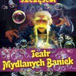 Teatr Baniek Mydlanych • Bydgoszcz • 11.12.2021